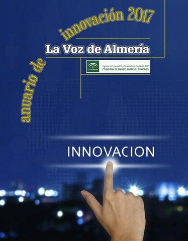 25-innovaciones-que-deberian-estar-en-todas-partes-272