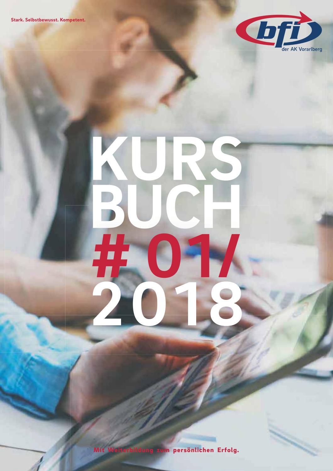 Gemütlich Anatomie Und Physiologie Prüfung 5 Fotos - Menschliche ...