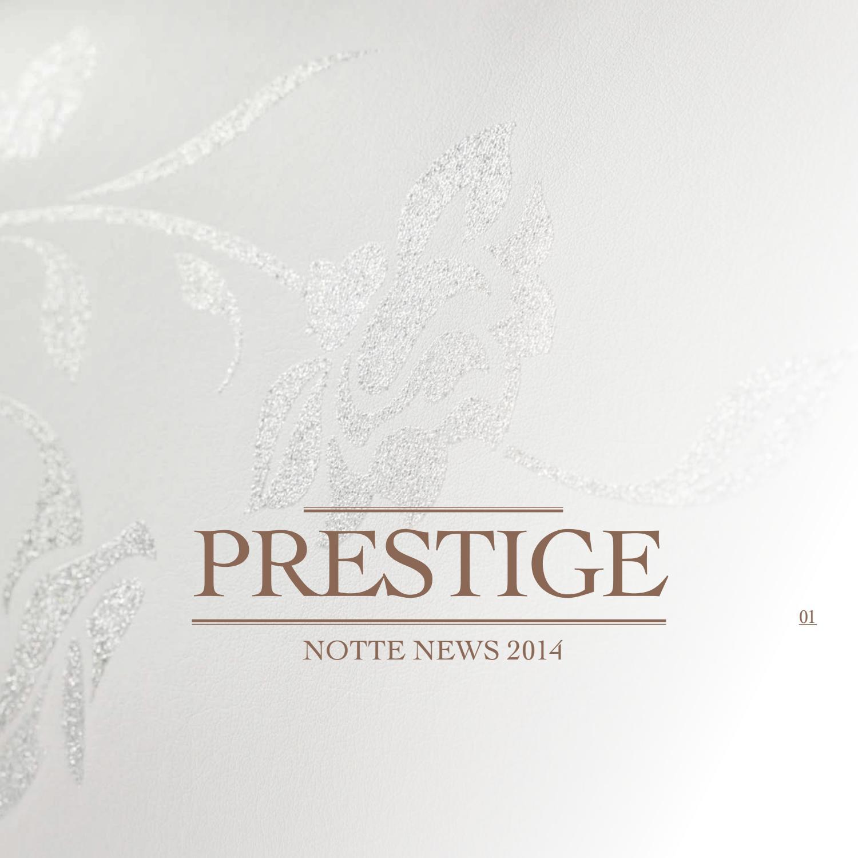 Spar prestige catalogo 10 17 by Mobilpro - issuu