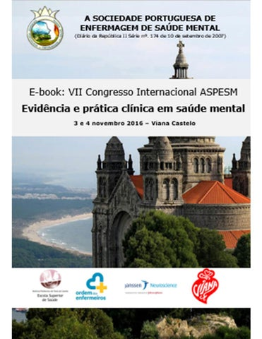 Ebook vii congresso viana de castelo 2016 by revista spesm issuu page 1 fandeluxe Images