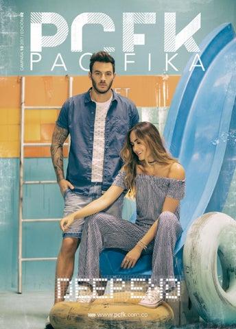 f6b88cfce Campaña 18 edición 2 2017 by PCFKPacifika - issuu