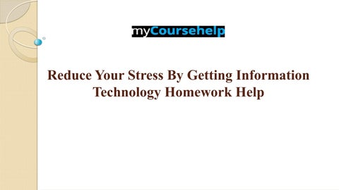 should i get a college writing services research proposal Custom writing Platinum College Sophomore