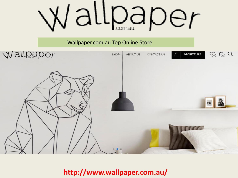 Looking for Best Designer Wallpaper ...