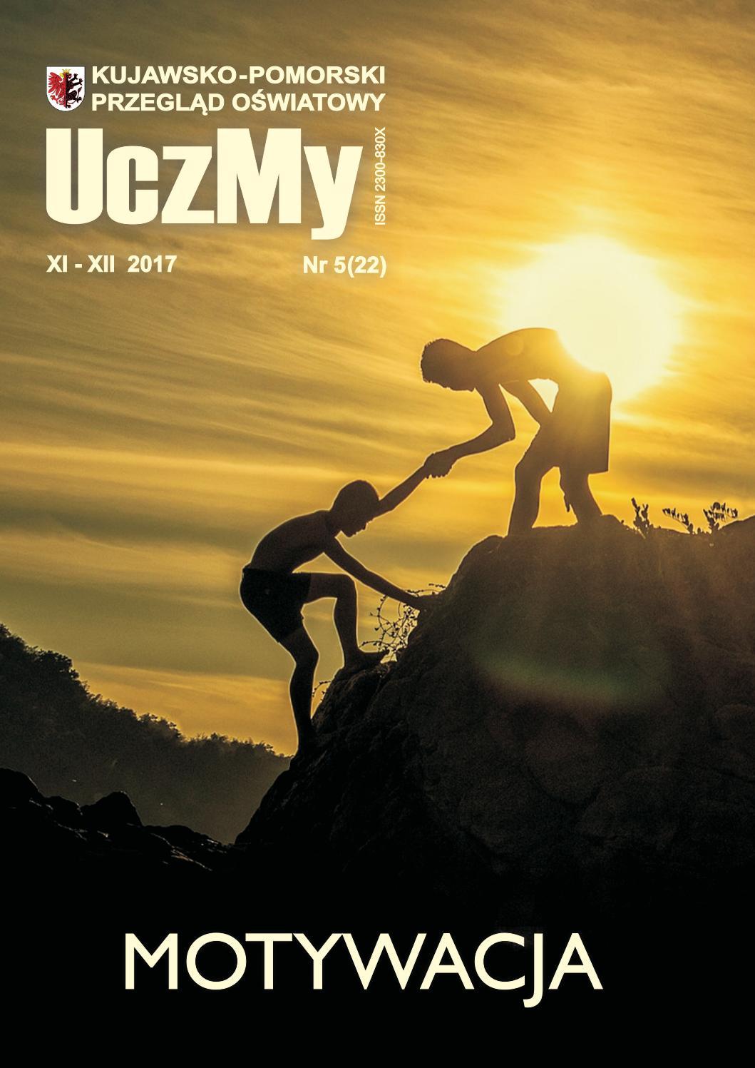 090d03192 Czasopismo listopad grudzień by uczmy - issuu