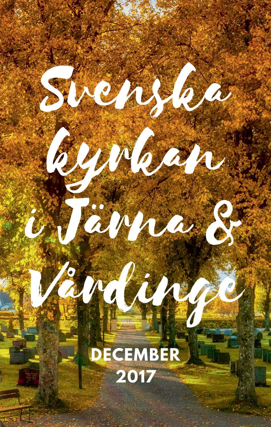 dating site stockholm borgsjö kvinna söker man