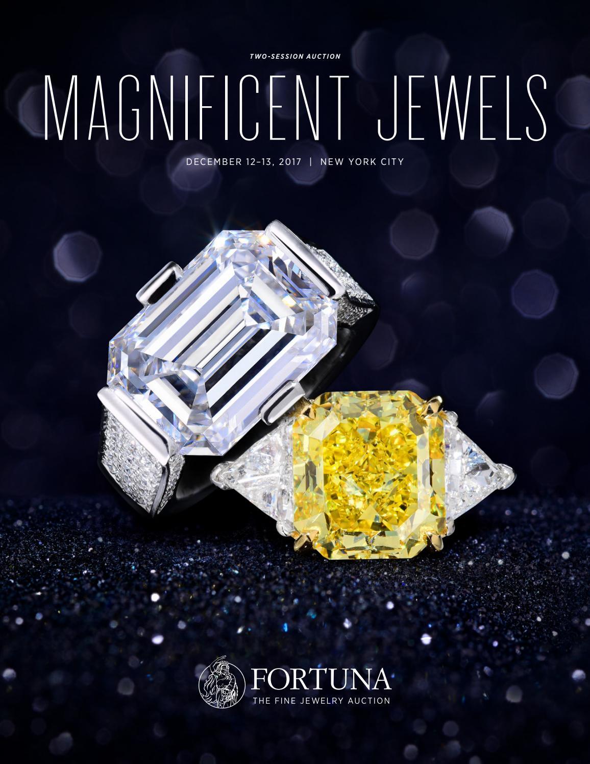 HallMarked 8 inches 14K Yellow Gold 1.25 cttw Round-Cut-Diamond IJ| SI bangle-bracelets Size
