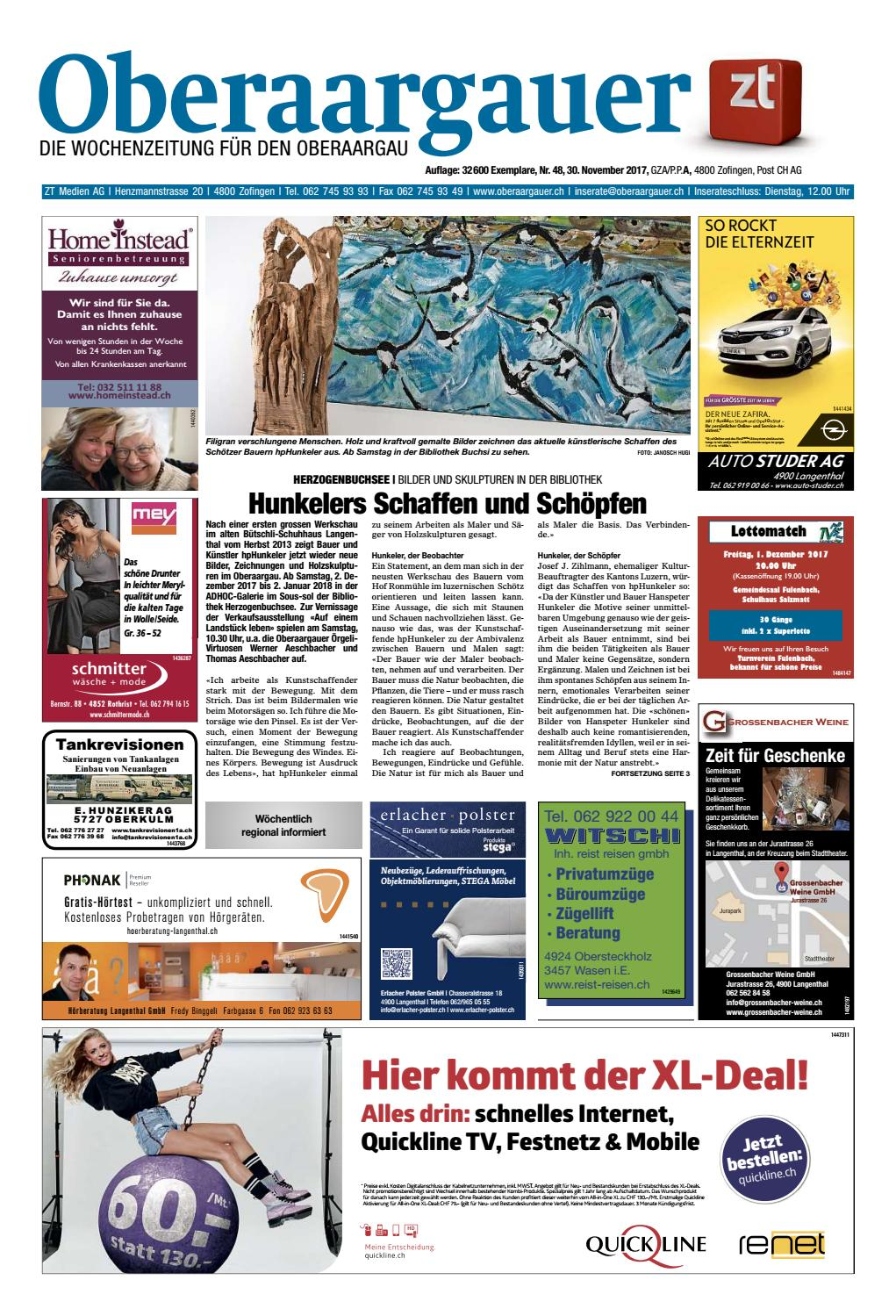 Diskrete Treffen Kloten Bern - Schweizer Single Mnner Glarus