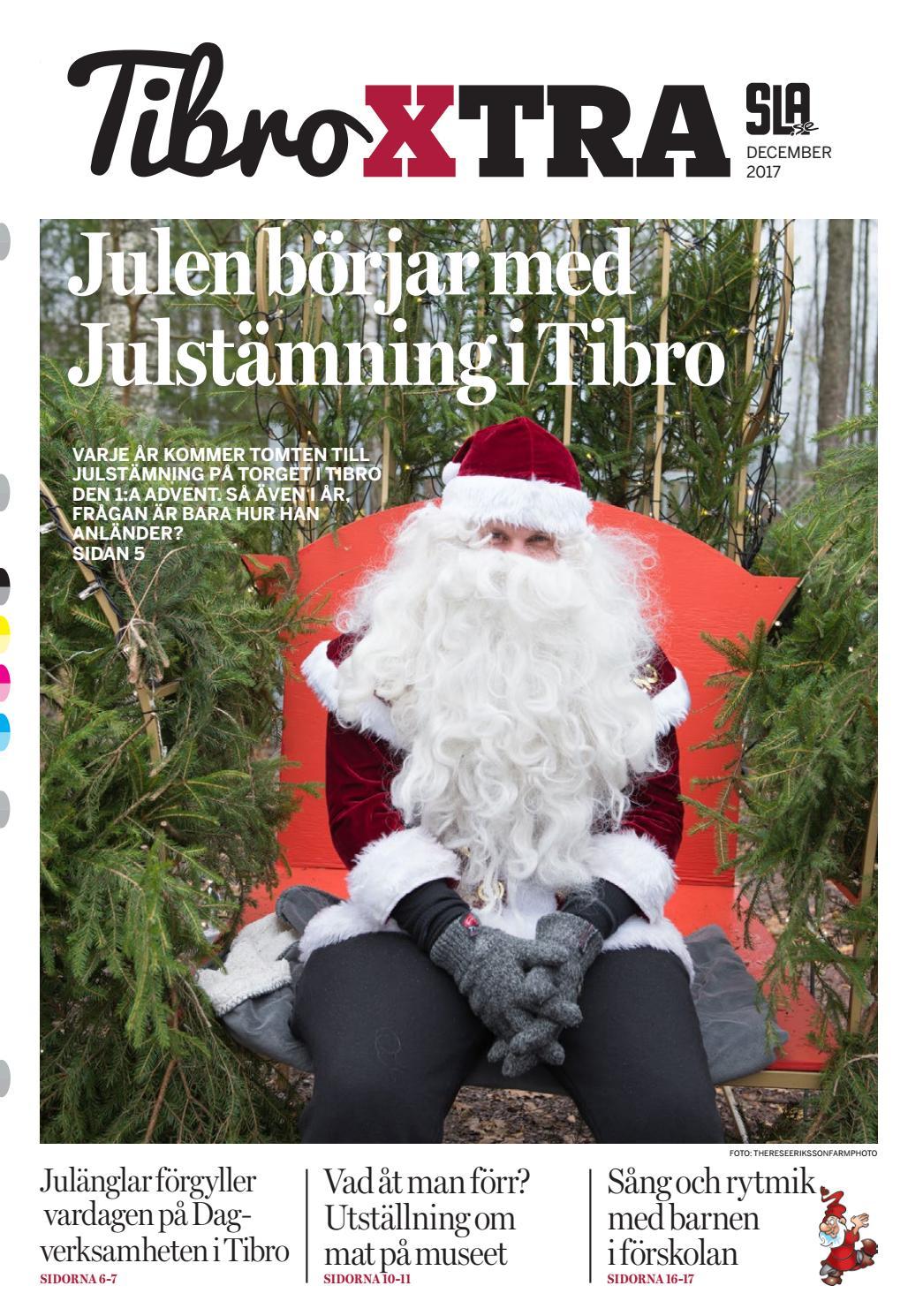 Sexiga Kvinnor Svenska Tjejer Naken Smiskade Tjejer