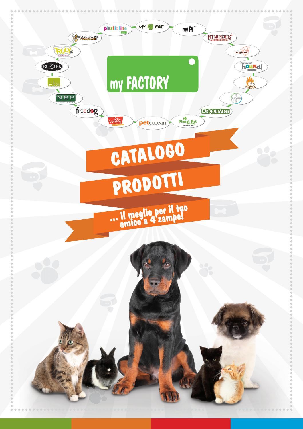 Pettorina Guinzaglio Multicolore in Nylon per Gatti Cani Conigli