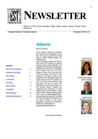 Pdf an integrated approach translation studies