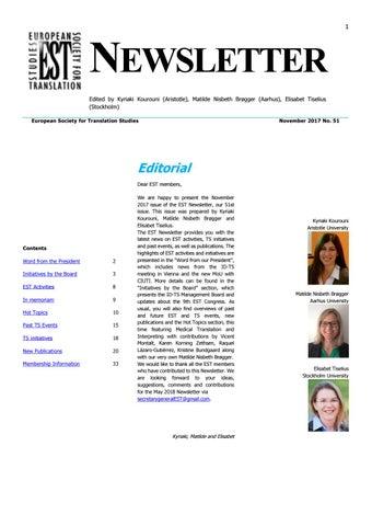 thesis topics in translation studies