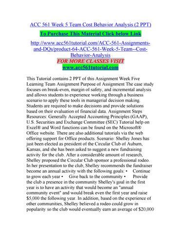 mrc1023 auburn circular club Management and cost accounting mrb1022/mrc1023 group  assignment – case 5 auburn circular club pro rodeo roundup  auburn.