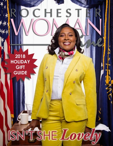 9a98d01f5 RWO November 2017 by Rochester Woman Online - issuu