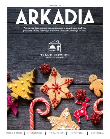 aa29e40cc24567 Magazyn Arkadia Zima 2017 by arkadia.com.pl - issuu