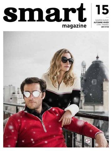 SMART Magazine   15 by MOG DESIGN - issuu 794e94b6363