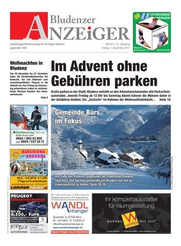 Brs, Vorarlberg, Nachrichten, menus2view.com