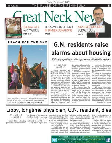 Great neck news 12 01 17