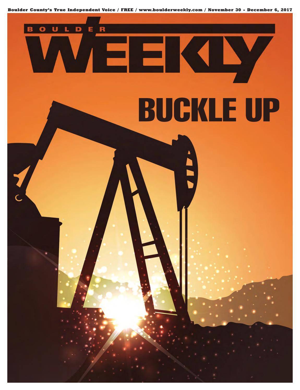 6ca753b6bab 11 30 17 boulder weekly by Boulder Weekly - issuu