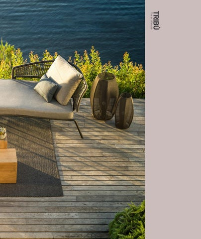 d110f6c2e8 Our dream has always been to inspire people with our furniture. To offer  something distinctive that elevates design from the ordinary to the  extraordinary.