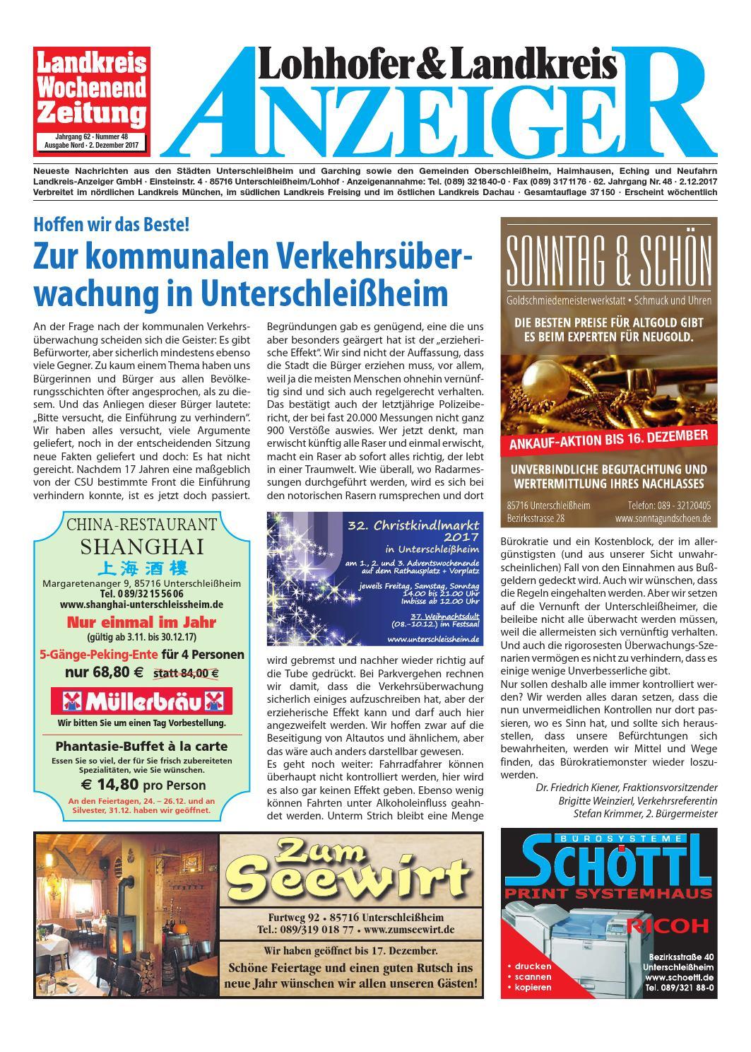 Hüte & Mützen Herren-accessoires Kreativ Herren Hut Gr 57 Festsetzung Der Preise Nach ProduktqualitäT