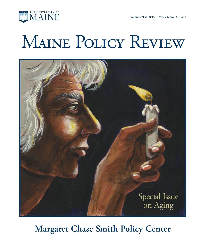 Maine policy review summerfall 2015 by university of maine issuu malvernweather Choice Image