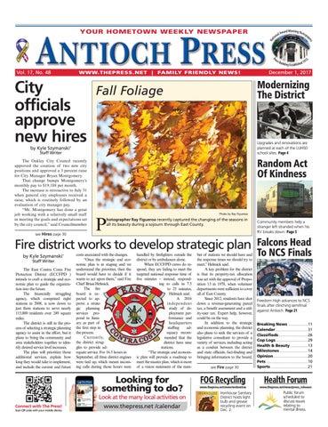 877b6ecb5430f9 Antioch Press 12.1.17 by Brentwood Press   Publishing - issuu