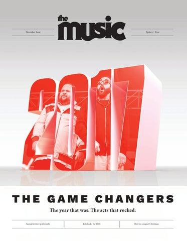 Drum Media Sydney Issue 1141 by TheMusic.com.au - issuu e3483d79bb76e