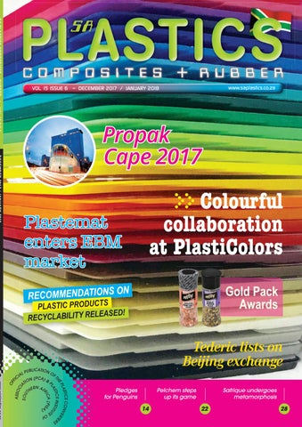 042dd7e71 SA PLASTICS DEC 2017 - JAN 2018 by SA Plastics