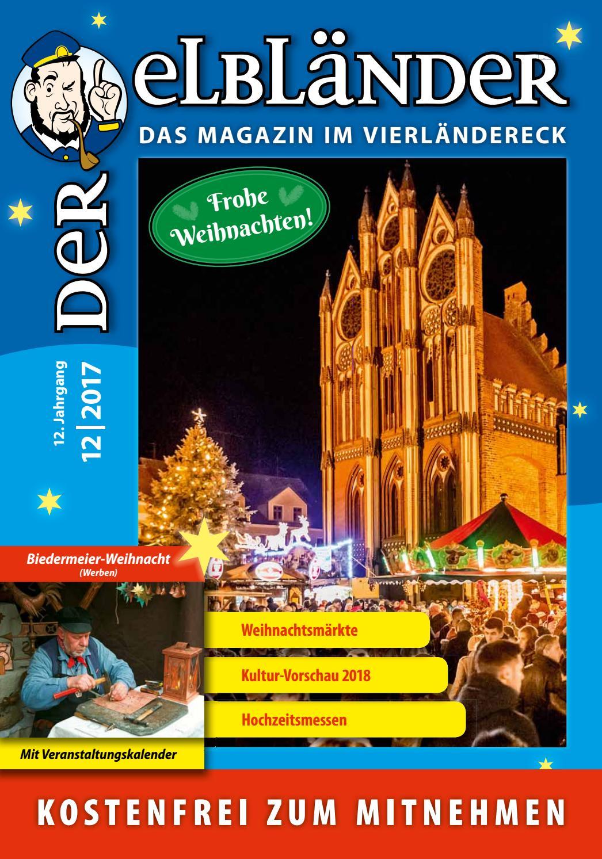 Dezember 2017 by Media@Vice GmbH - issuu