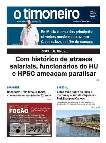 ff6225fc8a62a Edição 2785 by O Timoneiro - issuu