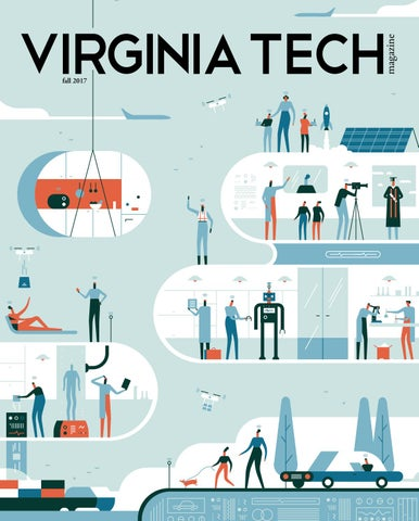 Image result for Virginia Tech earns high marks in Princeton Review rankings