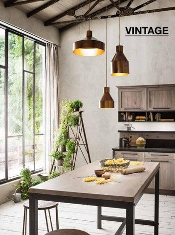 Vintage by AR-TRE cucine - issuu