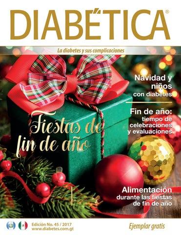 teoría externa interna obesidad y diabetes
