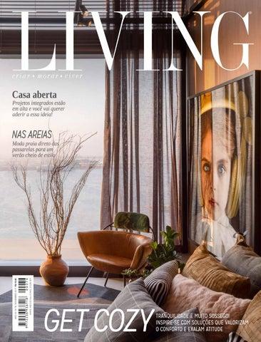 7455bb3c912 Revista Living - Edição nº 76 Novembro 2017 by Revista Living - issuu