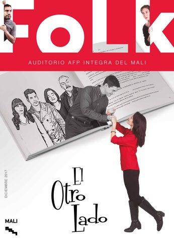 Folk MALI Diciembre 2017 by Folk Perú issuu