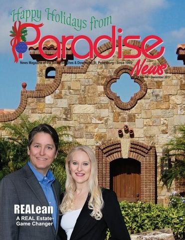 Paradise NEWS December 2017 by ParadiseNewsFL - issuu f251e1384d51
