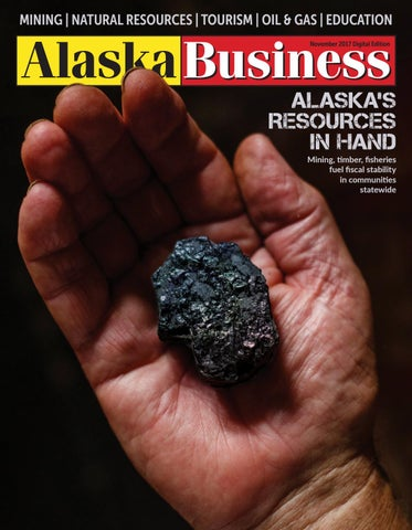927f53ef7e1 Alaska Business November 2017 by Alaska Business - issuu