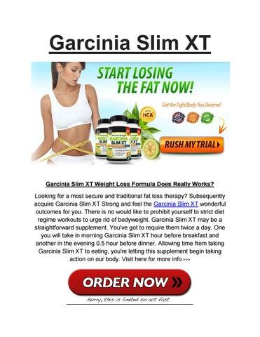 Olive oil burn belly fat