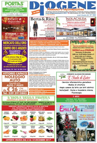 24 Paia Uomo Calzini Estivi Assortiti Colori//Designs Taglia 6-11 All/'ingrosso Lavoro Lotto
