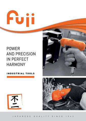 New 1pc 8*30*4.8*8D*80L 0.8-3 Single Teeth thread Mill Cutter CNC