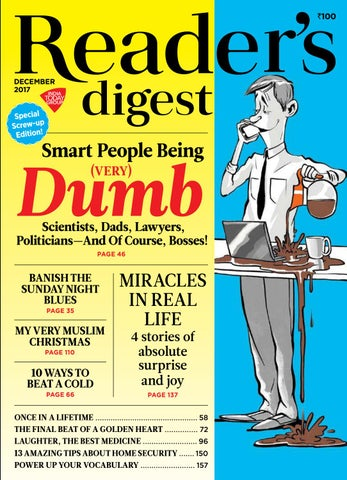 Ers Digest Book Of Facts