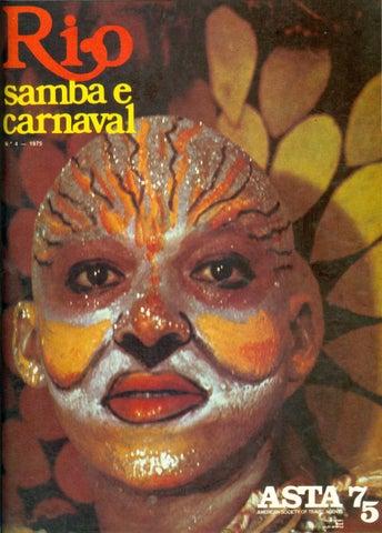 regarder samba en streaming