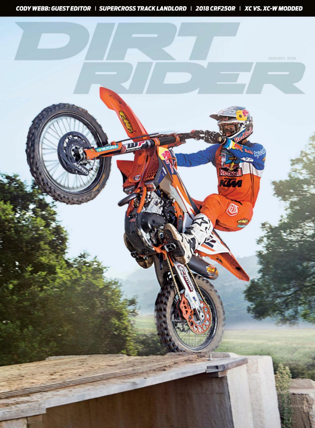 Motocross MX Dirtbike Enduro Trials Tyre Bead Buddy Equipment Tools