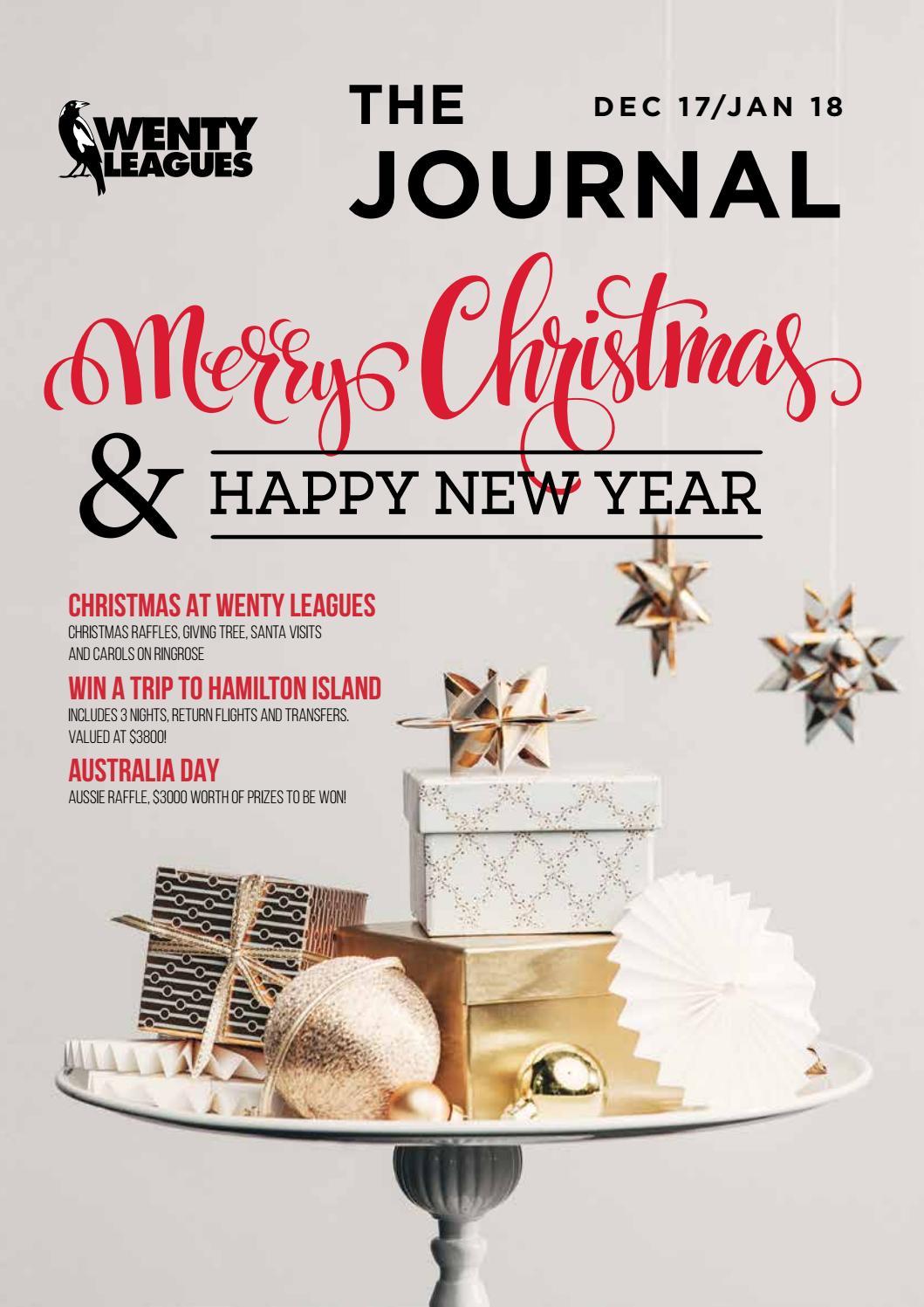 fceb3341823e2 WLC Journal Dec Jan by Patrick Halaka - issuu