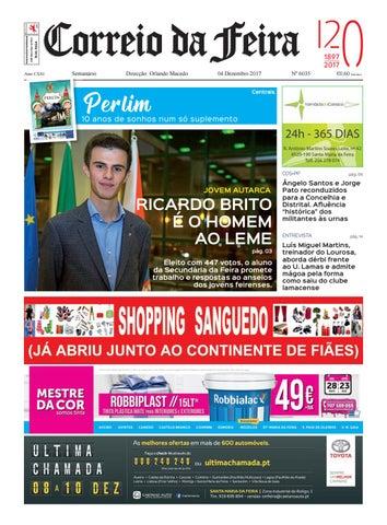 6035 by Pedro Almeida - issuu 4dfb8272dc25b