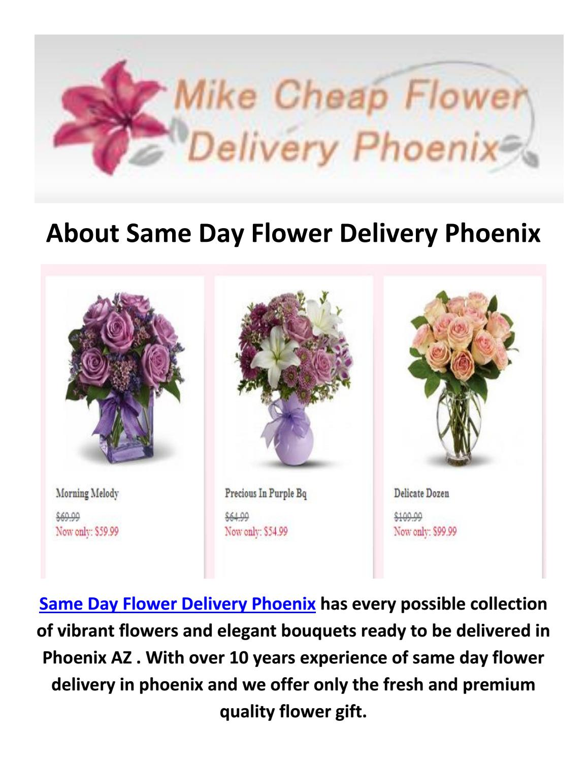 Call 623 377 9585 for same day flower delivery phoenix az by same call 623 377 9585 for same day flower delivery phoenix az by same day flower delivery phoenix issuu izmirmasajfo
