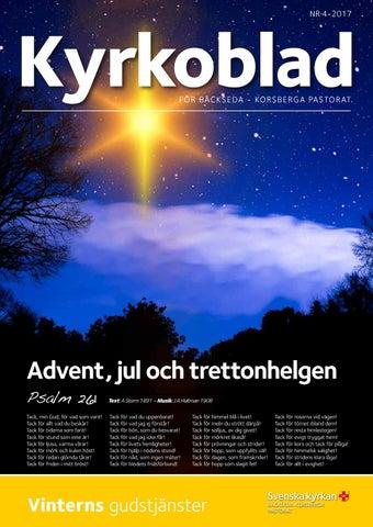 Hyra stuga/semesterhus - Nshult - patient-survey.net