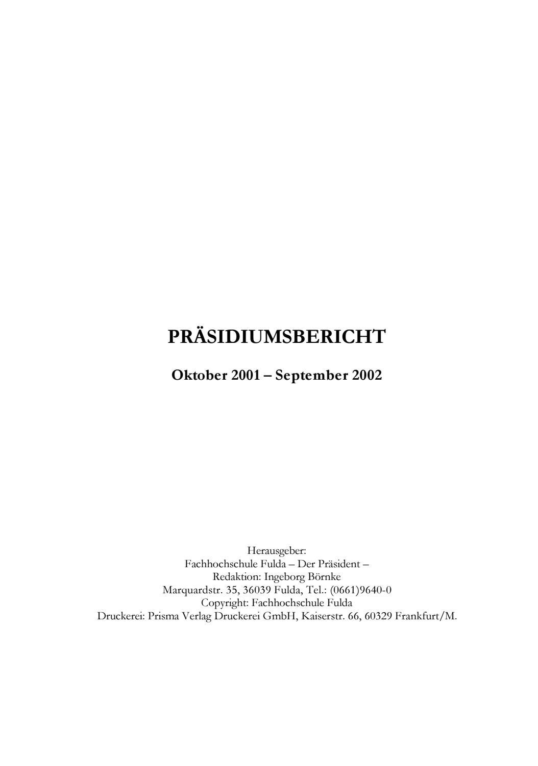 Berühmt Lebenslauf Lebenslauf Proben Für Erstsemester Ideen ...