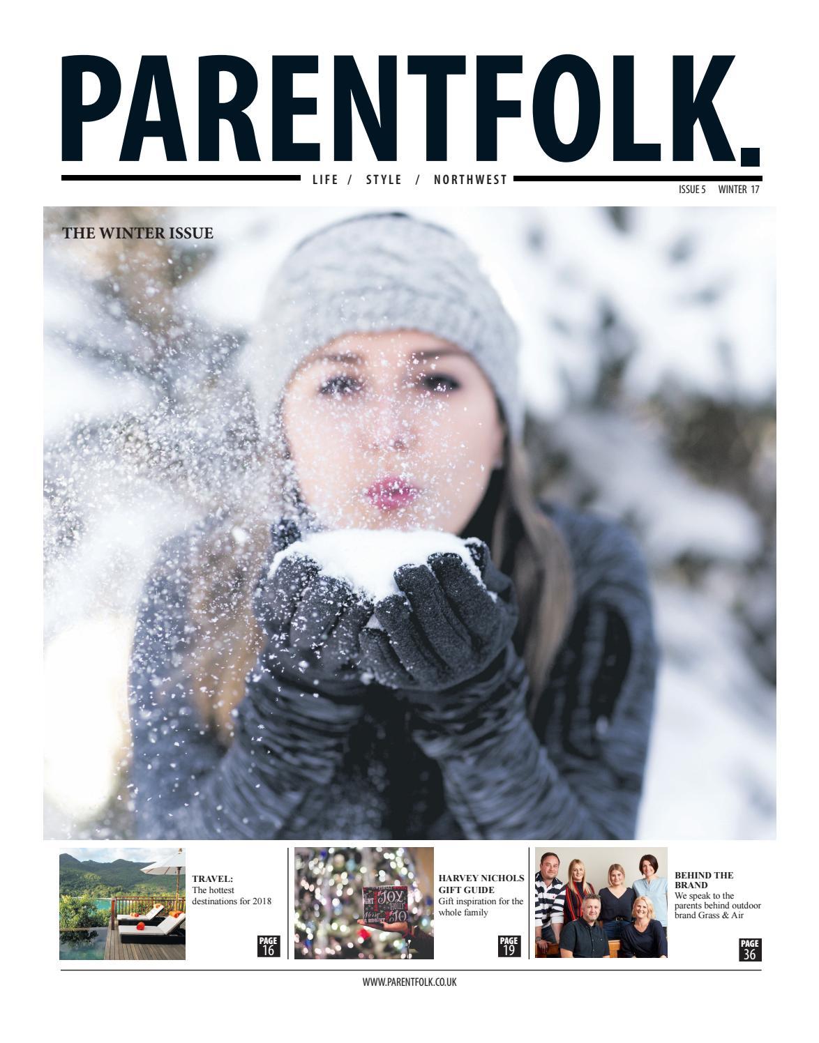 8a70047f0a0 ParentFolk North West. Issue 5 by ParentFolk - issuu