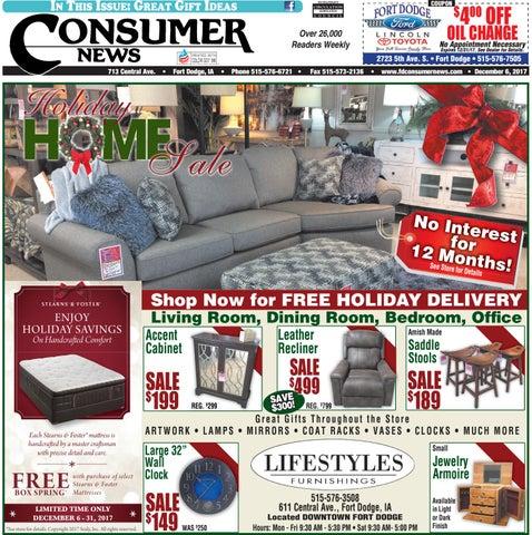 12 06 17 consumer news by consumer news issuu rh issuu com